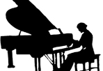 Accompanist Services